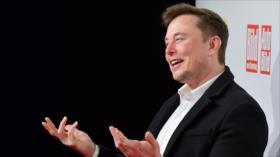Elon Musk supera a Zuckerberg y ya es el tercero más rico del mundo