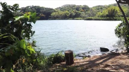Vecinos del Canal de Panamá denuncian cambios a la Ley 21