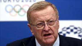 Juegos Olímpicos de Tokio se celebrarán en 2021 con o sin COVID-19