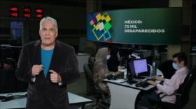 Buen día América Latina: Evo y Correa inhabilitados