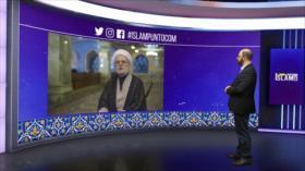 Islampuntocom: Raciocinio y religión en el Islam y el cristianismo
