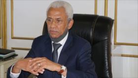 Chad desmiente planes de abrir embajada en la ciudad de Al-Quds