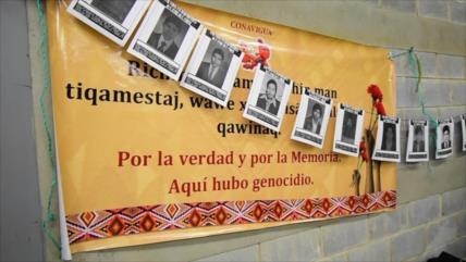 Denuncian el repunte en cifra de desapariciones en Guatemala