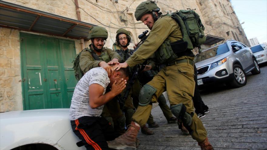 Amnistía: La normalización no alterará carácter ocupador de Israel | HISPANTV