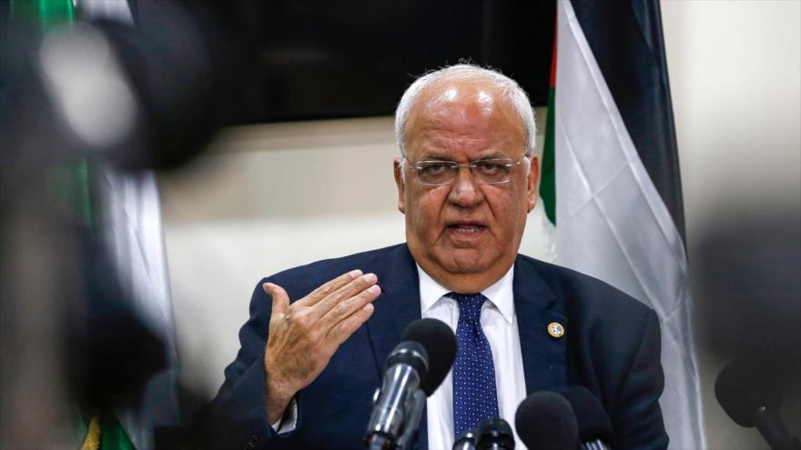 'Normalización con Israel amenaza la seguridad de países árabes' | HISPANTV