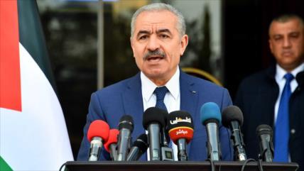 Palestina sopesa replantear sus relaciones con la Liga Árabe