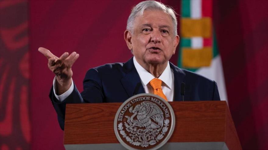 México pide a Israel no proteger a prófugo del caso Ayotzinapa