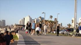 Dentro de Israel: Mala gestión de crisis de coronavirus