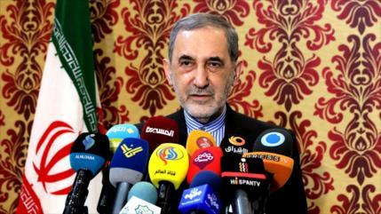 'Regímenes árabes quedarán deshonrados tras normalizar con Israel'