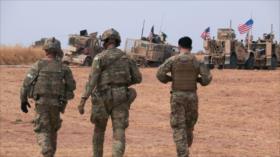 Cohetes y bombas: EEUU recibe nueva advertencia en Irak