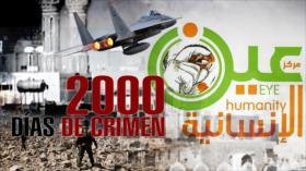 Detrás de la Razón; Yemen: escalofriantes cifras tras 2000 días de guerra