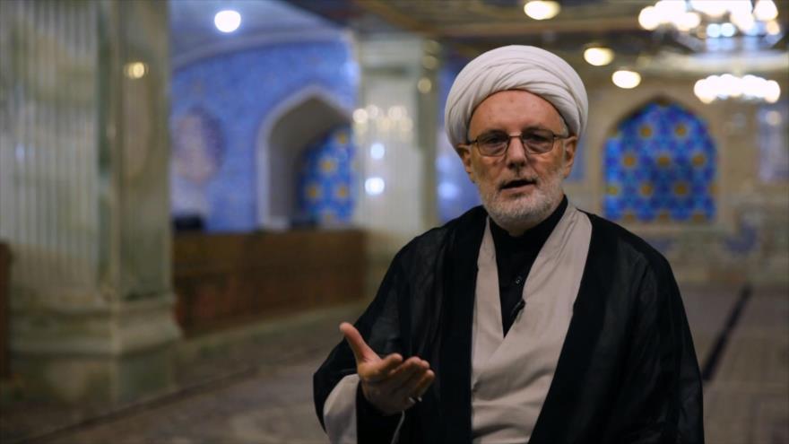 Islampuntocom: La profecía en el Islam y el cristianismo