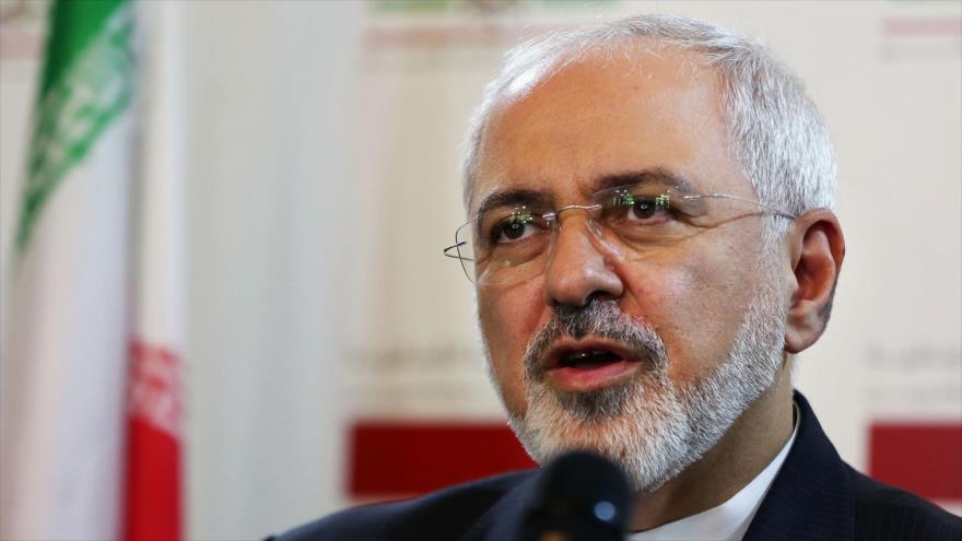Postura de Irán. Poderío defensivo de Irán. Sumisión de Bolsonaro - Boletín: 21:30 - 19/09/2020