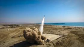 Irán Hoy: Irán y los méritos de una guerra impuesta