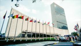 ONU: No habrá reactivación de sanciones contra Irán