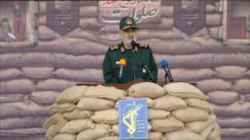 Venganza de Irán a EEUU. Tensión China-EEUU. Crisis en Perú - Boletín: 14:30 - 19/09/2020