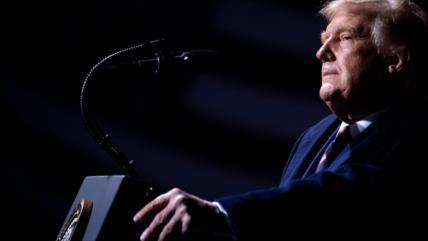 Mayoría en EEUU se opone a nominación de juez por Trump