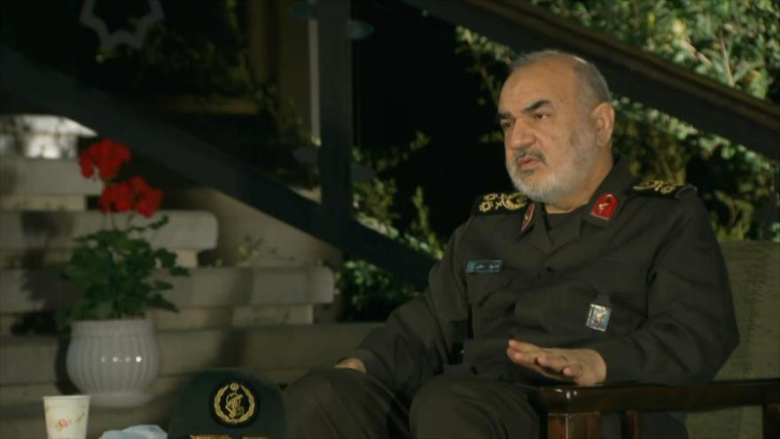 Fracaso de EEUU. Advertencia a Irán. Guerra contra Venezuela - Boletín: 12:30 - 20/09/2020