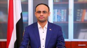 Yemen conmemora su revolución popular y ensalza sus logros