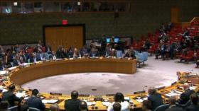 Sanciones contra Irán. Protesta en Israel. Elecciones en Ecuador - Boletín: 02:30 - 21/09/2020