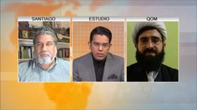 Analistas abordan discurso del Líder sobre la Semana de la Defensa Sagrada