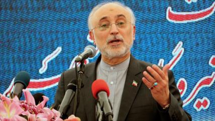 Irán alerta de la amenaza del unilateralismo de EEUU para el mundo