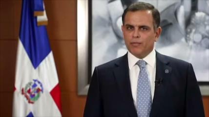 Gobierno dominicano coloca bonos por 3800 millones de dólares
