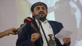 Yemen acusa a Riad de lanzar guerra para detener su independenica