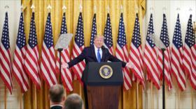 EEUU de Trump da otro paso cruel contra Cuba con nuevas sanciones
