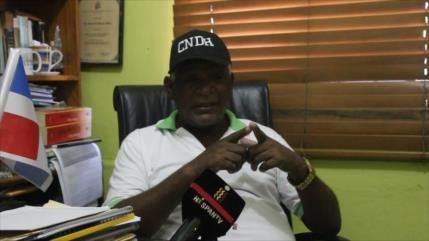 República Dominicana retomará deportaciones de ilegales