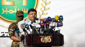 Yemen reta al rey saudí a enfrentarse a Irán si se atreve
