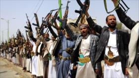 """EEUU baraja declarar """"terrorista"""" a Ansarolá de Yemen"""