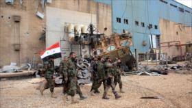 Siria retoma ofensiva en Idlib tras fiasco de diálogos Rusia-Turquía