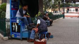 Trabajadores mexicanos retiran millones de su Afore por pandemia