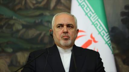 Irán condena terrorismo médico de EEUU y sus mentiras humanitarias