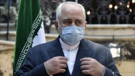 Irán pide a Armenia y Azerbaiyán frenar alarmante violencia