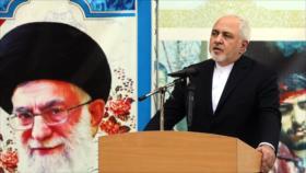 """Irán: El """"cobarde"""" EEUU asesinó al enemigo número uno de Daesh"""