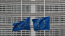 UE propone sancionar a dos individuos y cuatro empresas de Rusia