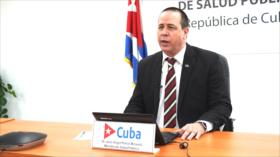 Cuba: EEUU inventó las acusaciones sobre cooperación médica