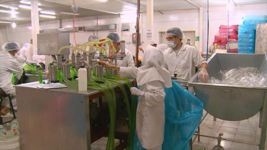 Irán: 1-Fábrica de trabajadores discapacitados 2-Estación de Bomberos 3-Equitación 4-Monumentos históricos de Ardebil