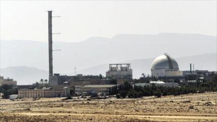 Irán ante la ONU: Armas atómicas de Israel amenazan la paz mundial