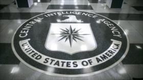 Congreso: EEUU no está preparado para la Inteligencia china