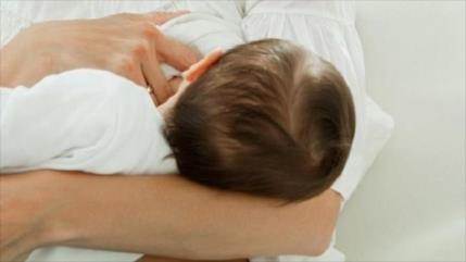 La leche materna mata la mayoría de las cepas del coronavirus