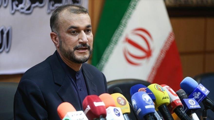 'EEUU teme la venganza dura de Irán por asesinato de Soleimani' | HISPANTV