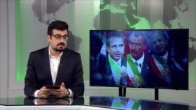 Buen día América Latina: AMLO advierte sobre reforma constitucional