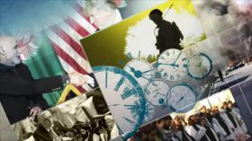 10 Minutos: Afganistán: Acuerdo de paz entre los talibanes y EEUU