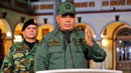 Ley Antibloqueo busca superar agresión de EEUU contra Venezuela