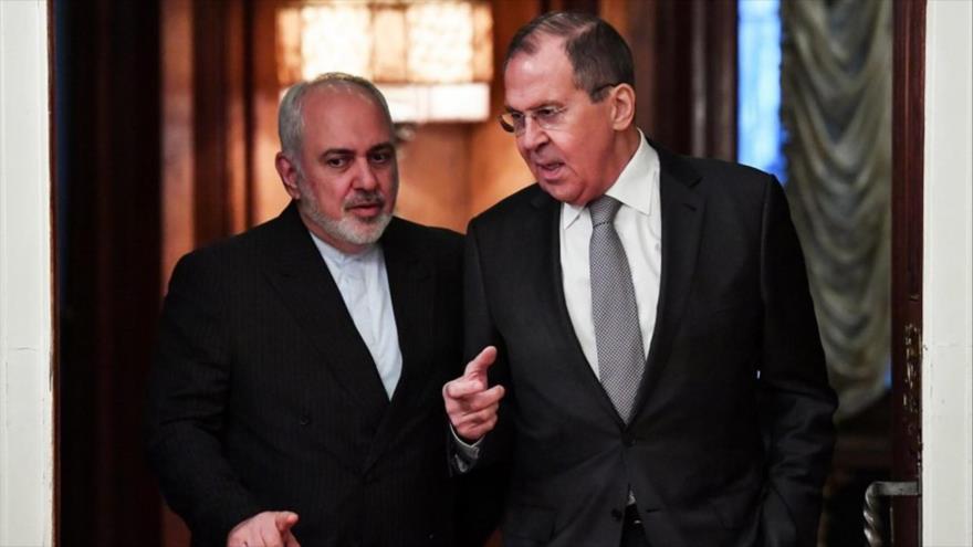 Irán y Rusia piden cese inmediato de hostilidades en Nagorno Karabaj | HISPANTV