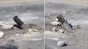 Azerbaiyán acusa a Armenia de lanzar misiles cerca de Bakú