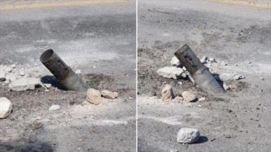 Azerbaiyán acusa a Armenia de lanzar misiles cerca de Bakú | HISPANTV